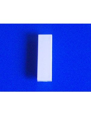 12.5 x 50mm Blank Spacer