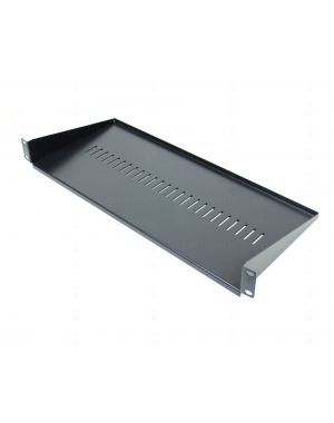 "19"" Data Cabinet Cantilever Shelf"