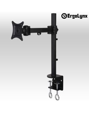 Ergolynx ELX555 Monitor Arm