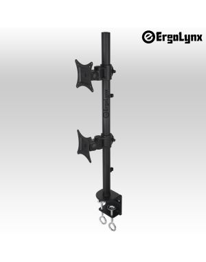 Ergolynx ELX557 Monitor Arm