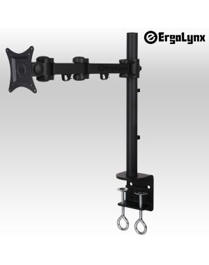 Ergolynx ELX556 Monitor Arm