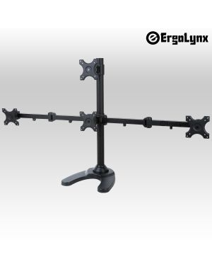 Ergolynx ELX576 Monitor Arm