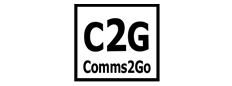Comms2Go - https://comms2go.co.uk/ - Great range of network products to go!